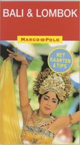 Marco Polo Reisgids Roemenie