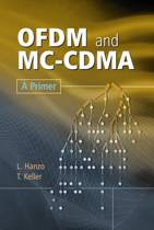 OFDM and MC-CDMA