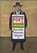 Waldemar Post