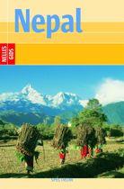 Nelles guides nepal