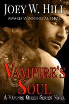 Vampire's Soul