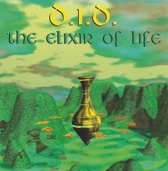 D.I.D. - The Elixir Of Life