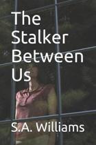 The Stalker Between Us