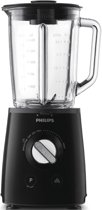 Philips Avance HR2095/90 - Blender