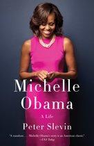 Afbeelding voor 'Michelle Obama'