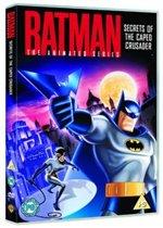 Batman Animated Series - Volume 4 (Import)