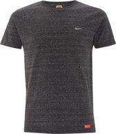 Twister .. T-Shirt Regular fit Black - Maat L - Off Side - incl. Gratis rugzak