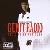 G-Unit Radio Part.7