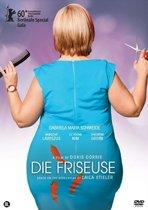 Friseuse, Die (dvd)