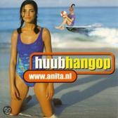 WWW Anita . NL