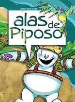 Alas de Piposo