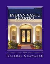 Indian Vastu Shastra