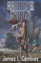 Arkad's World