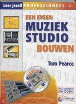 Een Muziekstudio Bouwen