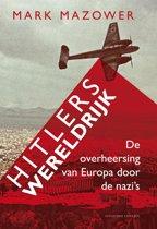 Hitlers wereldrijk