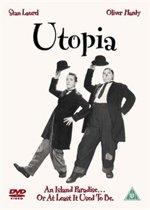 Utopia (dvd)