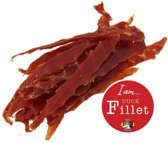 I am Gedroogd vlees fillet 20x500 gr