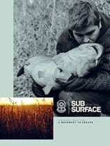 Sub Surface Journal 3