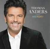 History -Deluxe-