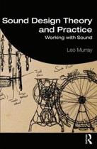 Sound Design Theory and Practice