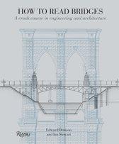 How to Read Bridges