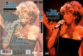 Tina Turner - Simply The Best (Import)