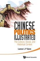 Chinese Politics Illustrated