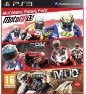 Mototripack Mud+Sbk+Motogp13
