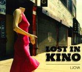 Lost In Kino