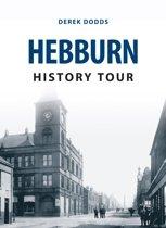 Hebburn History Tour