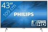 Philips 43PUS6101