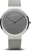 Bering Mod. 14539-000 - Horloge