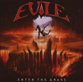 Enter The Grave