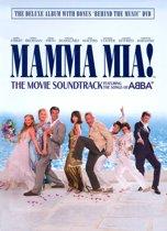Mamma Mia (+ Dvd)