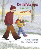 De Liefste Opa Van De Wereld /