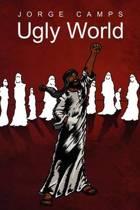 Ugly World