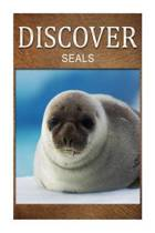 Seals - Discover