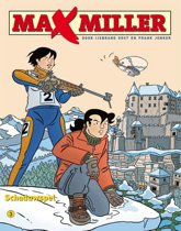 Max miller 3 - Max Miller 3