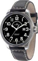 Zeno-Watch Mod. 8554-a1 - Horloge