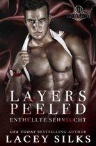 Layers Peeled: Enthüllte Sehnsucht