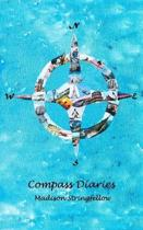 Compass Diaries