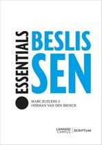 Essentials - Beslissen