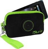 Kurio Reistasje voor Kurio 4S en Phone
