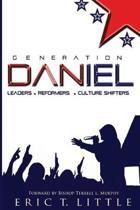 Generation Daniel