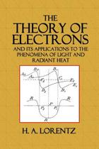 The Theory of Electrons