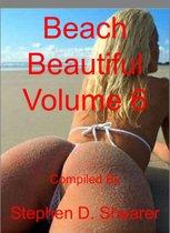 Beach Beautiful Volume 06