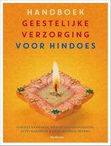 Handboek geestelijke zorgverlening aan Hindoes