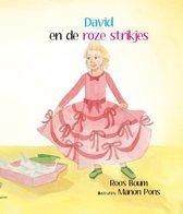 David en de roze strikjes