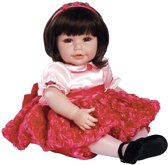 Adora Pop Toddler Time Party Perfect - 51 cm