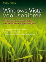 Windows Vista voor senioren